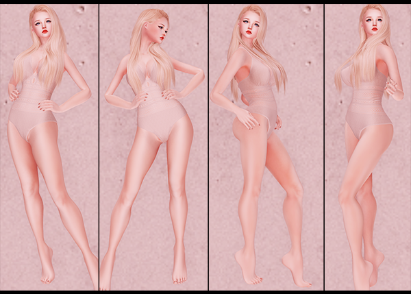 poses from semotion.png