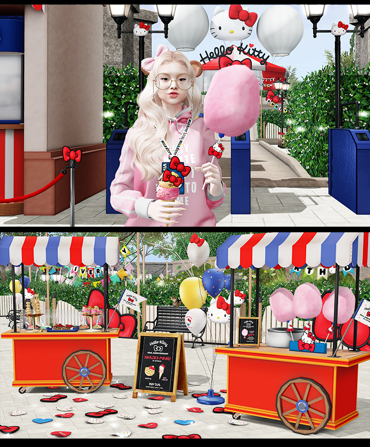 hello kitty sim shots 1.png