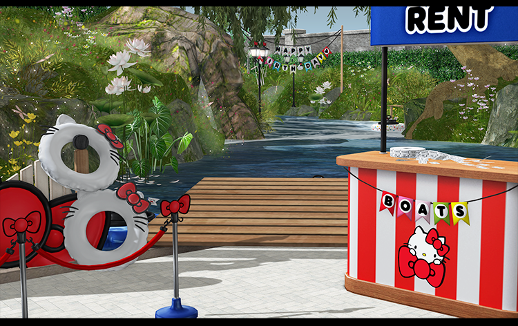 hello kitty sim shots 2.png