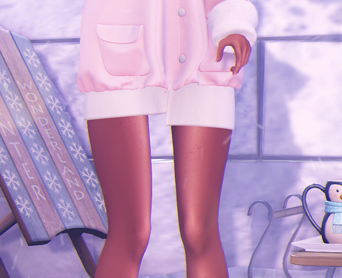 games in the snow close 2.png