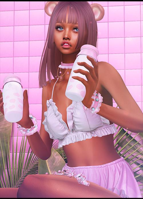 my milkshake CROPPED WEB